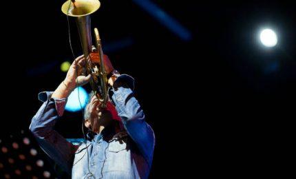 Da Amatrice all'Aquila, torna il Jazz per le Terre del Sisma