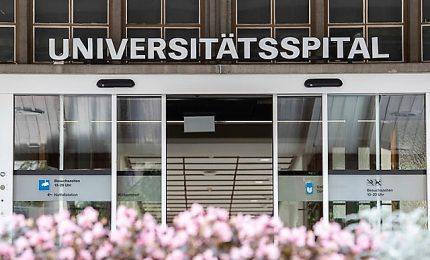 """Ospedale di Zurigo rompe il silenzio: """"Non ci saranno ulteriori comunicati su Marchionne, si curava per una grave malattia"""""""