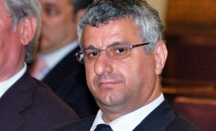 Prestanome per gestire coop, arrestato a Trapani ex deputato regionale