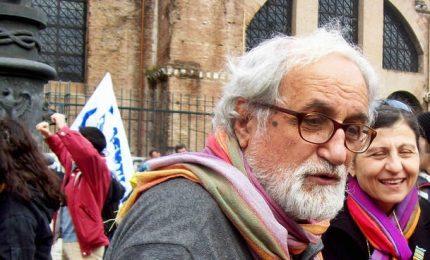 """Migranti, la Chiesa """"in piazza"""" contro politiche del governo giallo-verde"""