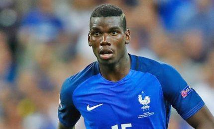 """Pogba carica la Francia: """"Tutto bello, ma non è ancora finita"""""""