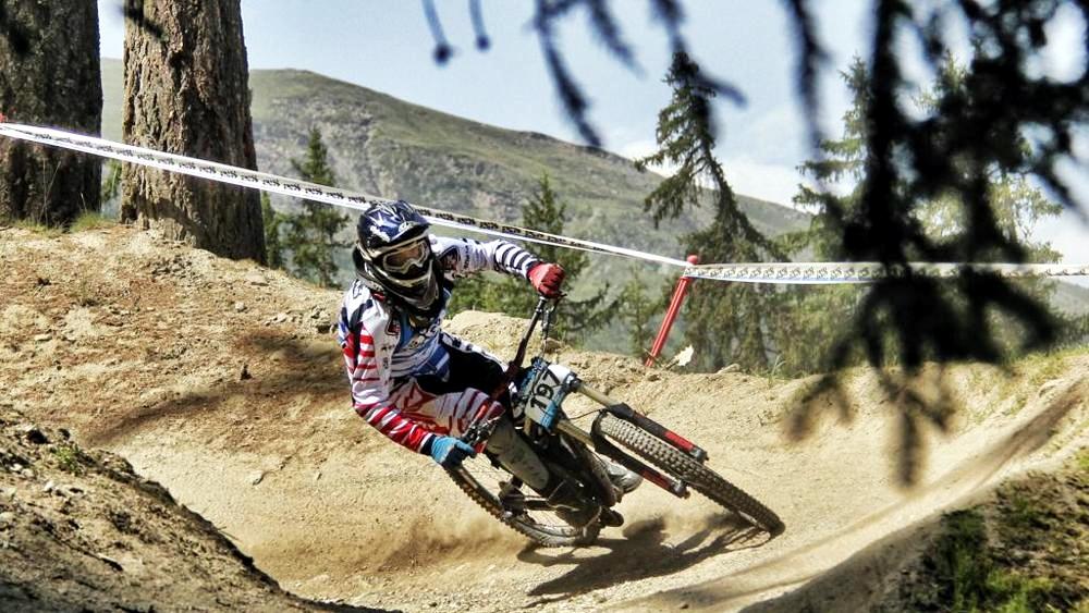 Bike, mille atleti attesi il 21 e 22 luglio in Valle d'Aosta
