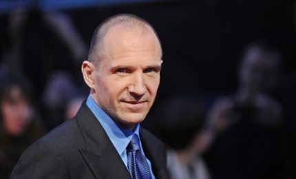 Ralph Fiennes in 'Mr. Vertigo' di Terry Gilliam