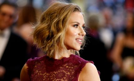 Scarlett Johansson transgender, scoppiano le polemiche