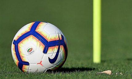 Calcio, la Serie A sbarca negli stati Uniti con Espn