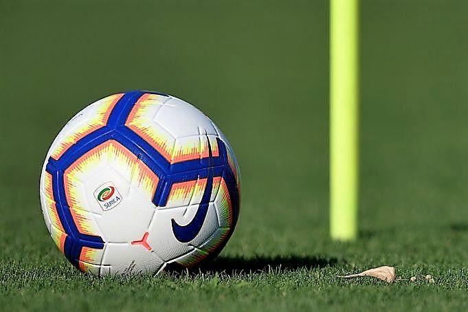Lega Serie A boccia riforma Uefa competizioni europee