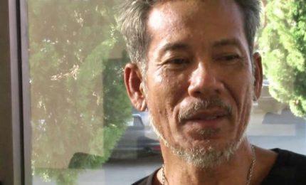 Thailandia, l'ex navy seal: ecco come abbiamo salvato i ragazzi
