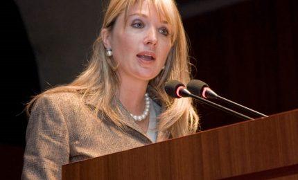 Ex An firmano appello: centrodestra ritrovi spirito coalizione Pdl