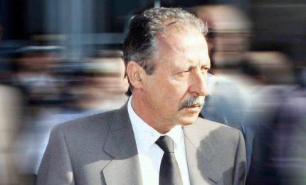 Palermo ricorda Borsellino a 27 anni dalla morte. Gabrielli, chi ha sbagliato paghi