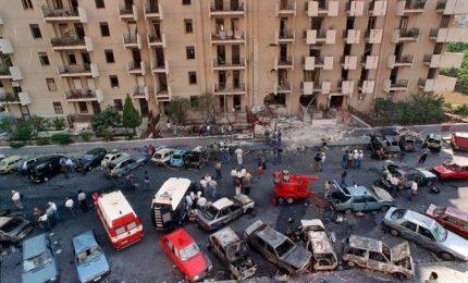 Mafia, su via D'Amelio uno dei più gravi depistaggi storia
