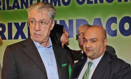 Fondi Lega, prescritta truffa ma confermata confisca 49 milioni