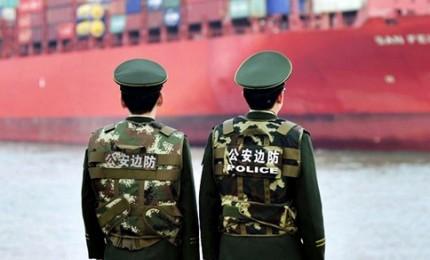 """Cina-Usa: """"La più grande guerra commerciale della Storia"""". I cinesi si appellano al Wto"""