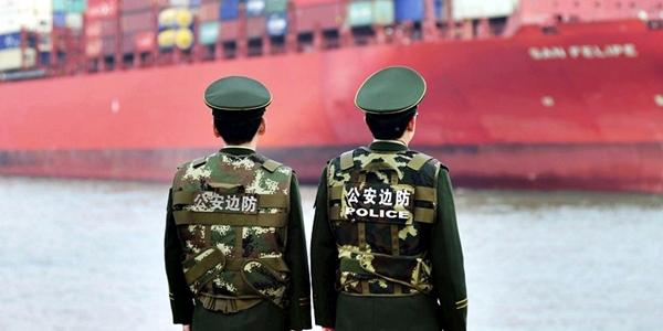 Tregua Cina-Usa sui dazi, Trump apre a Huawei. Presidente Usa a Seul