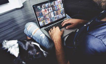 Web, oltre 1 miliardo di euro e 5700 posti lavoro persi a causa pirateria