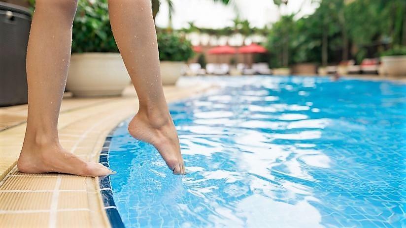 Malattie infettive: le 5 a cui fare più attenzione in estate