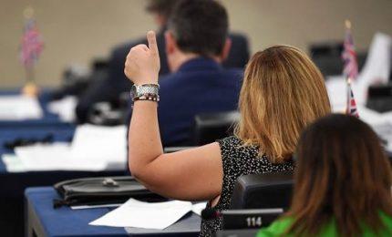 Bocciata riforma su copyright, tutte le spaccature all'Europarlamento