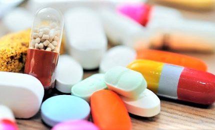 E' boom di farmaci falsi, due terzi contro l'impotenza