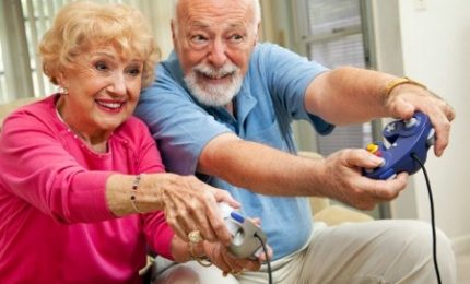 """La """"bomba dell`invecchiamento"""" è pronta a esplodere"""