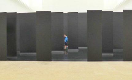 Muri, natura e infiniti: istantanee dalla Biennale architettura