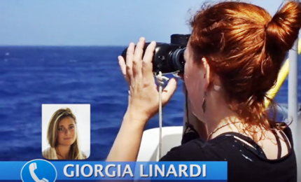 Sea-Watch: la nostra nave ferma a Malta, impedito il soccorso