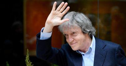 Cinema, Ischia Global Festival 2018 sarà dedicata a Carlo Vanzina