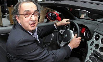 Sergio Marchionne è morto. Il manager ed Fca, dalla fuga di Gm a zero debiti