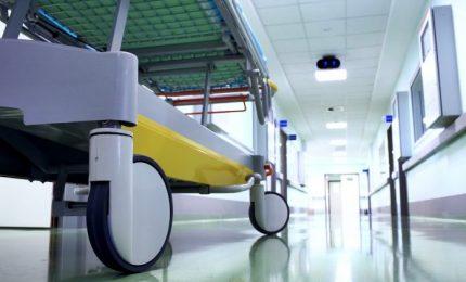 Lite in sala parto, condannato ginecologo a Messina
