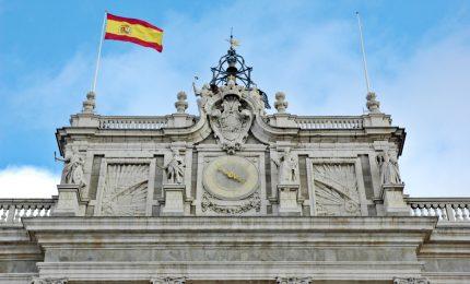 Tribunale condanna la Spagna per mancati ricollocamenti