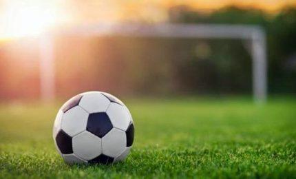Serie A, si parte il 24 agosto con Parma-Juve alle 18
