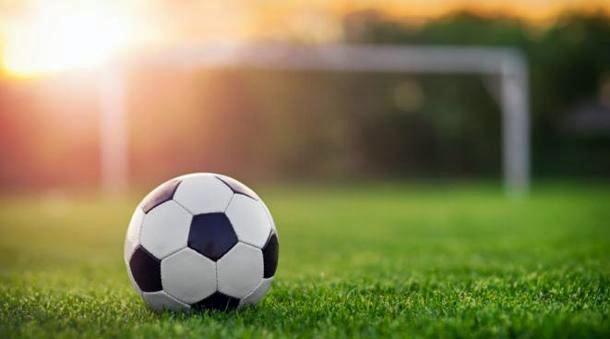 """Scandalo in Belgio, """"frode e corruzione"""" calcio serie A"""
