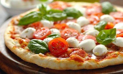 """""""Pizza senza barriere"""", la solidarietà passa anche attraverso la gastronomia"""