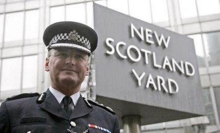 Italiana uccisa a Manchester, consolato a Londra segue caso