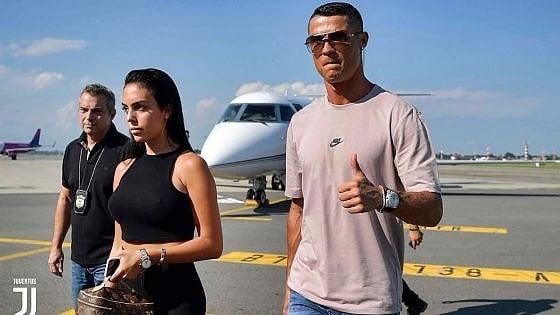 Cristiano Ronaldo aprirà un hotel a Marrakech nel 2020
