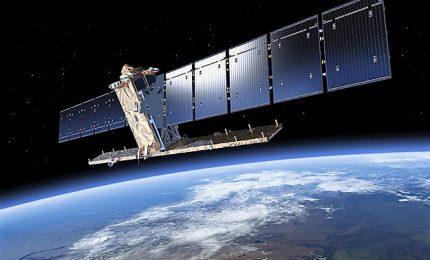 Emergenza incendi, in Grecia interviene l'Ue anche con Copernicus EMS