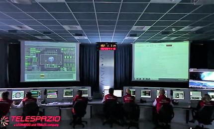 Quattro nuovi satelliti completano la costellazione di Galileo