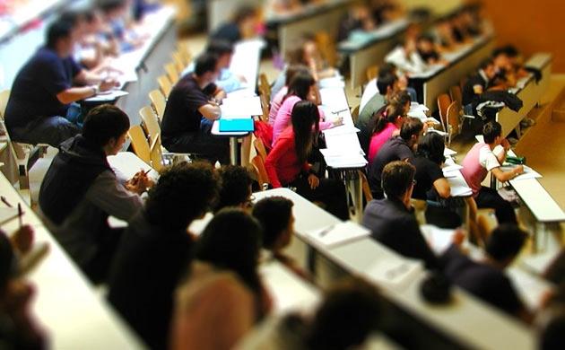 Università Messina, niente tasse per diplomati con massimo voti