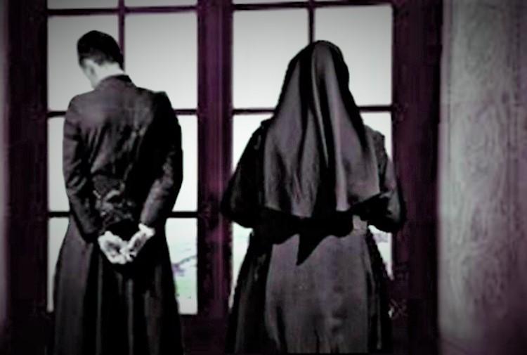 Abusi sessuali di sacerdoti su suore, sempre più denunce. Vittime anche seminaristi minorenni