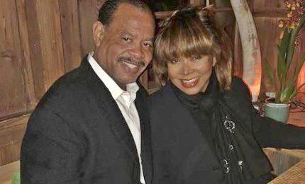 California, morto suicida il primogenito di Tina Turner