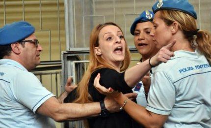Omicidio Loris, confermata condanna a 30 anni a Veronica Panarello. La difesa valuta ricorso