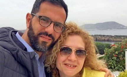 Tragedia Raganello, due vittime sono di Qualiano. Sindaco dichiara lutto cittadino