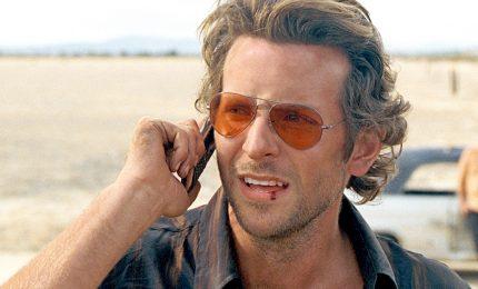 Da Bradley Cooper a Valerio Mastandrea, boom di attori registi in questa stagione