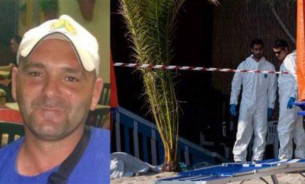 Omicidio in spiaggia nel Vibonese, gip convalida fermo