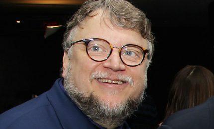 Guillermo Del Toro: non sarò un dittatore della giuria