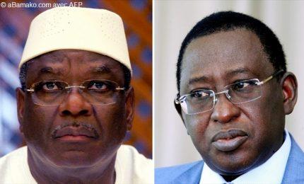Elezioni presidenziali, Mali al voto per ballottaggio. Favorito l'uscente Keita