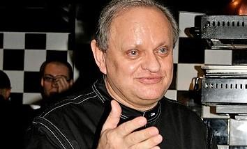 Morto lo chef Joel Robuchon, era il più stellato al mondo