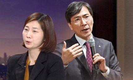 MeToo, ex stella politica Sudcorea dichiarato non colpevole stupro