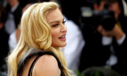 Sessant'anni sulla cresta dell'onda, buon compleanno Madonna