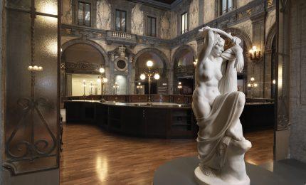 Gallerie d'Italia aperte a Ferragosto: ingresso gratuito a Milano, Napoli e Vicenza