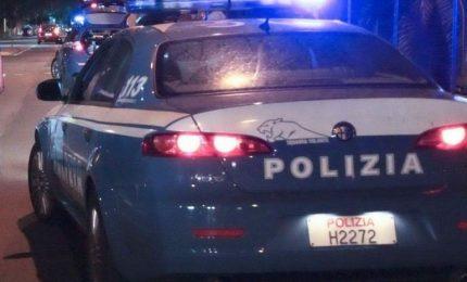Coppia morta in casa nel Catanese, per la polizia non e' omicidio