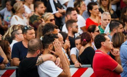 Rivolta contro i funerali di Stato: cerimonie private in Campania, Toscana e Piemonte